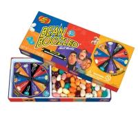 Bean Boozled Рулетка 5 серия 99г