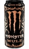 Monster Mule Ginger Brew без сахара