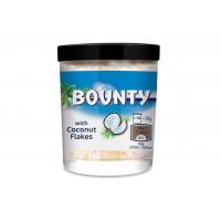 Шоколадная паста Bounty с кокосовой стружкой