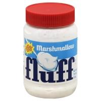 Зефирный крем Fluff Классический