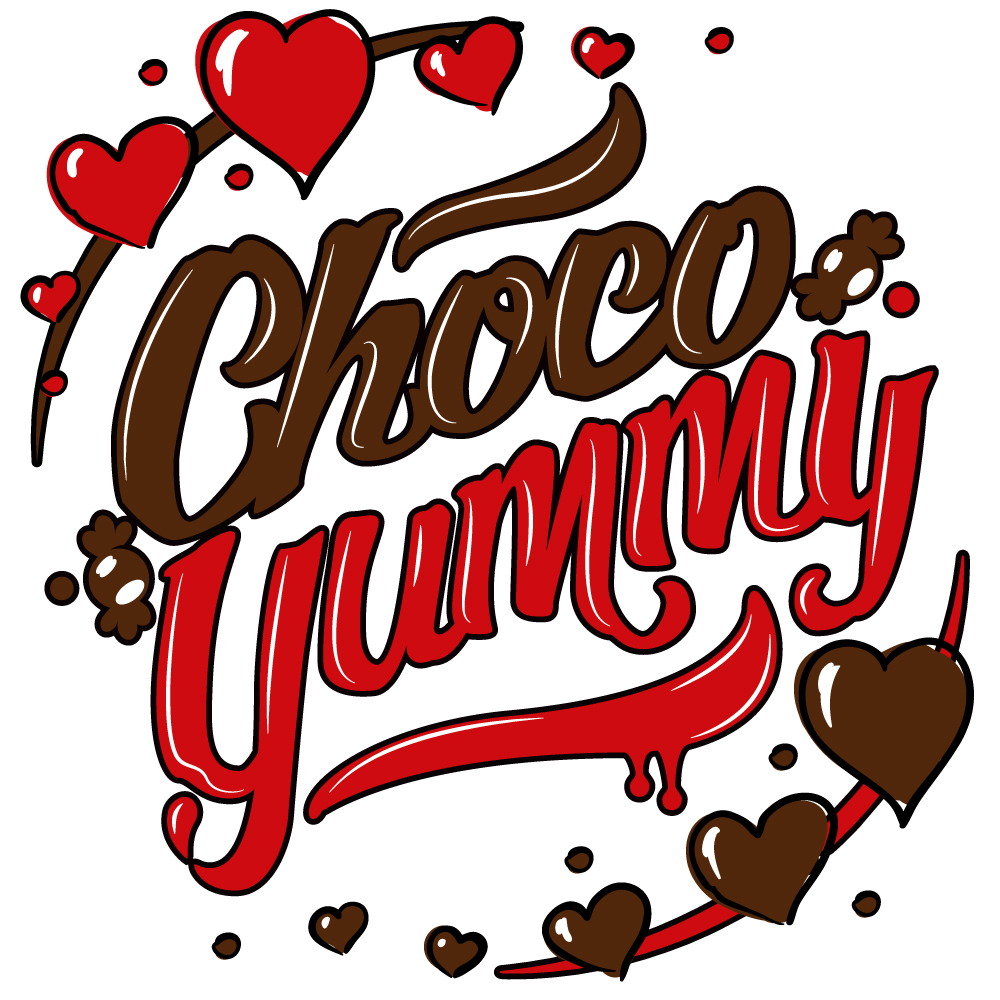 Интернет-магазин Choco Yummy